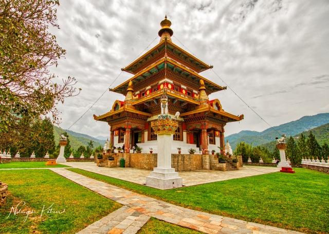 Bhutan--12