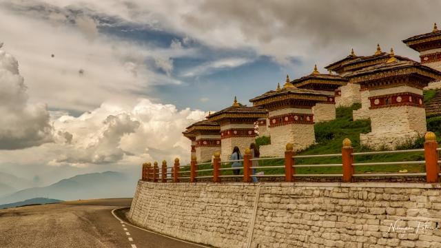 Bhutan--21