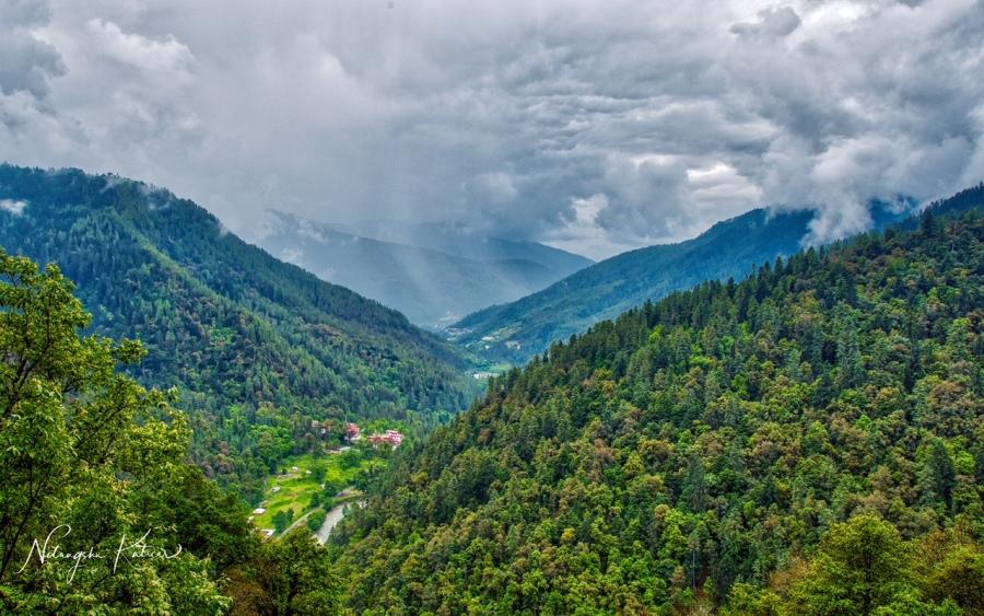 Bhutan--4
