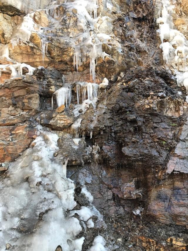 ascend, bumthang, drop, temperature, obvious