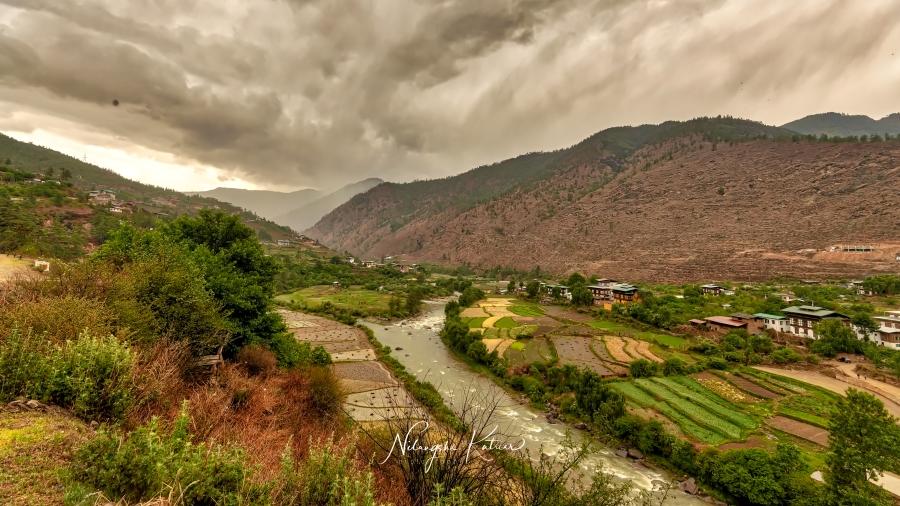 Bhutan-045389
