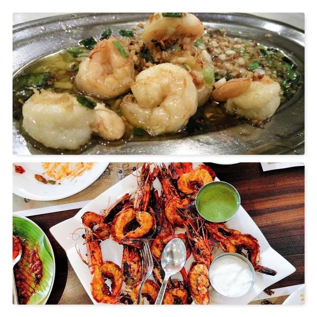 prawn, fish, hamlet, food, gobble, quick, drift
